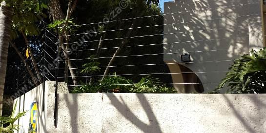 Electric Fencing Pretoria Electric Fencing Installation