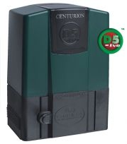 Centurion D5 ( Battery backup included)