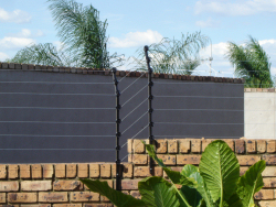 ELECTRICFENCINGONLINE - ELECTRIC FENCING, ELECTRIC FENCE
