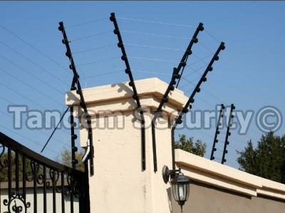 Electric Fencing Installations Security Fencing Pretoria