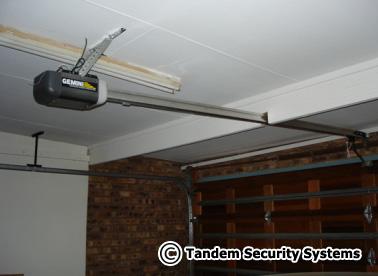 Automatic Garage Doors Garage Door Installation