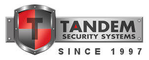 Tandem Security Company Pretoria